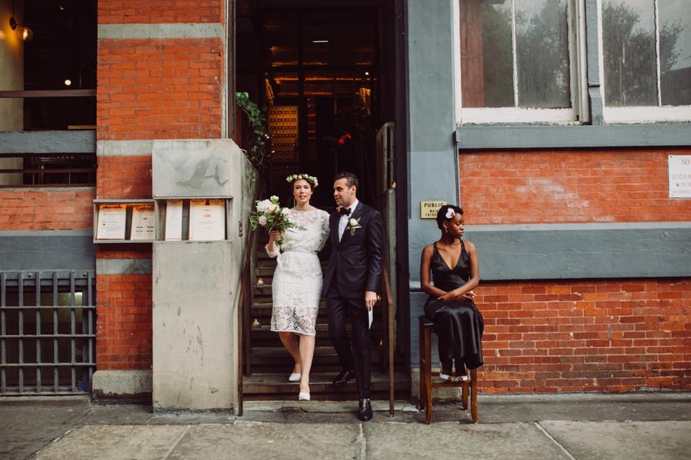 public-nyc-wedding-024.JPG
