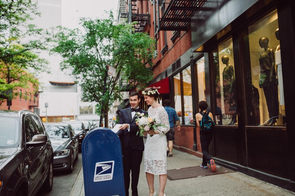 public-nyc-wedding-025.JPG