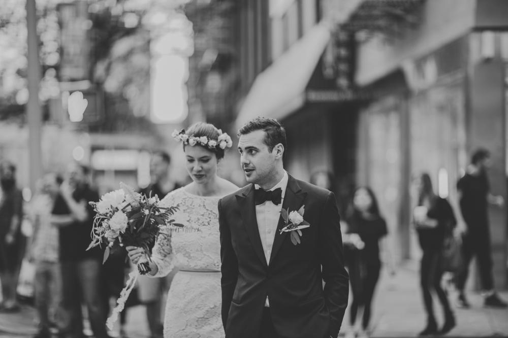 public-nyc-wedding-026.JPG