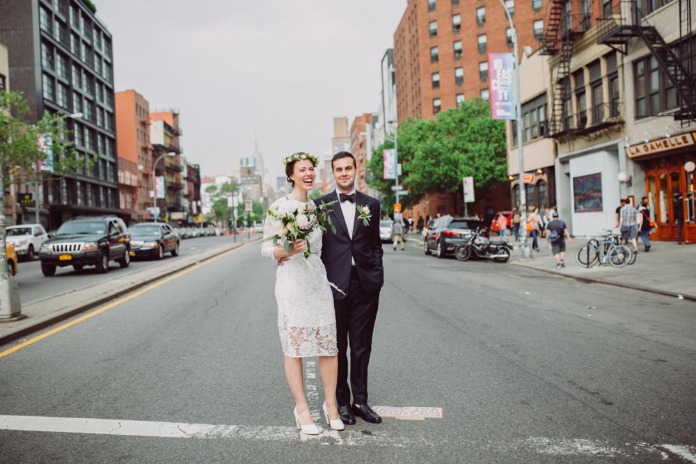 public-nyc-wedding-027.JPG