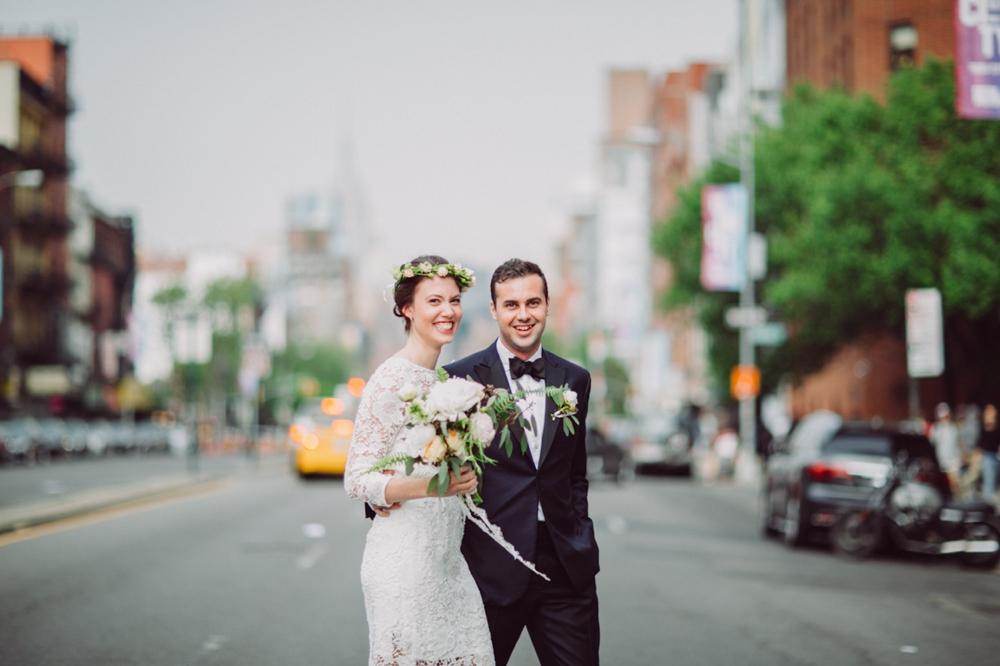 public-nyc-wedding-028.JPG