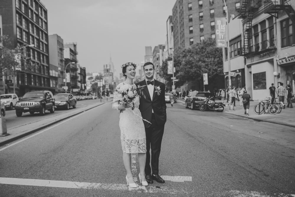 public-nyc-wedding-029.JPG