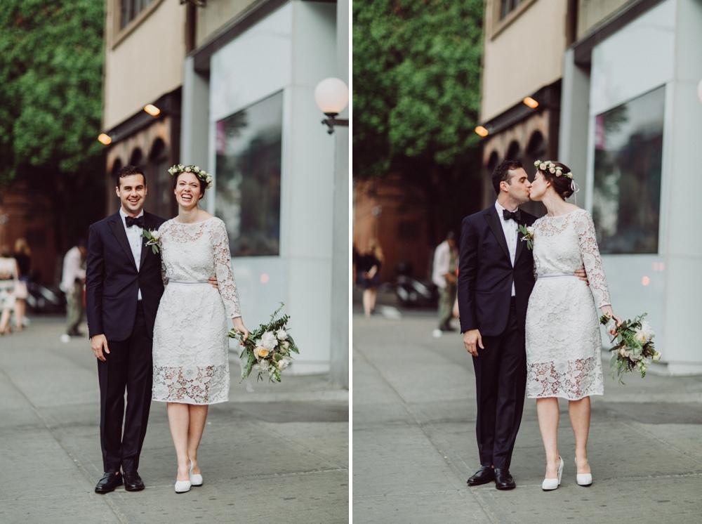 public-nyc-wedding-030.JPG