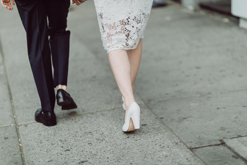 public-nyc-wedding-031.JPG