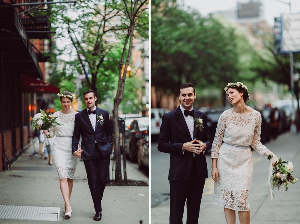 public-nyc-wedding-032.JPG