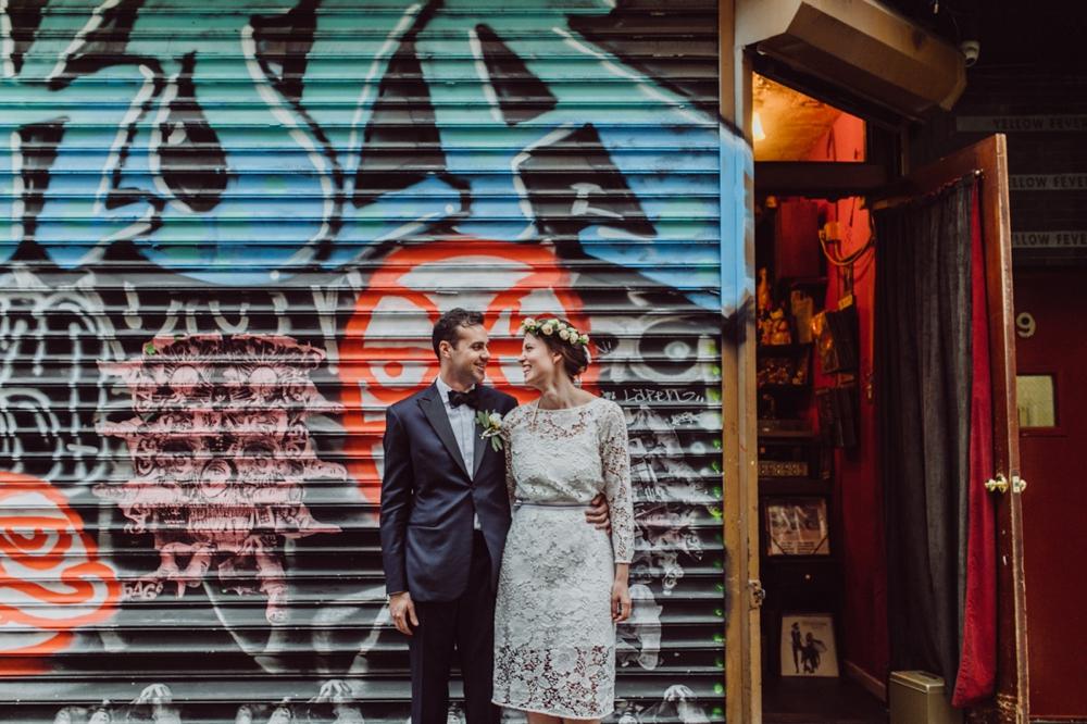 public-nyc-wedding-034.JPG