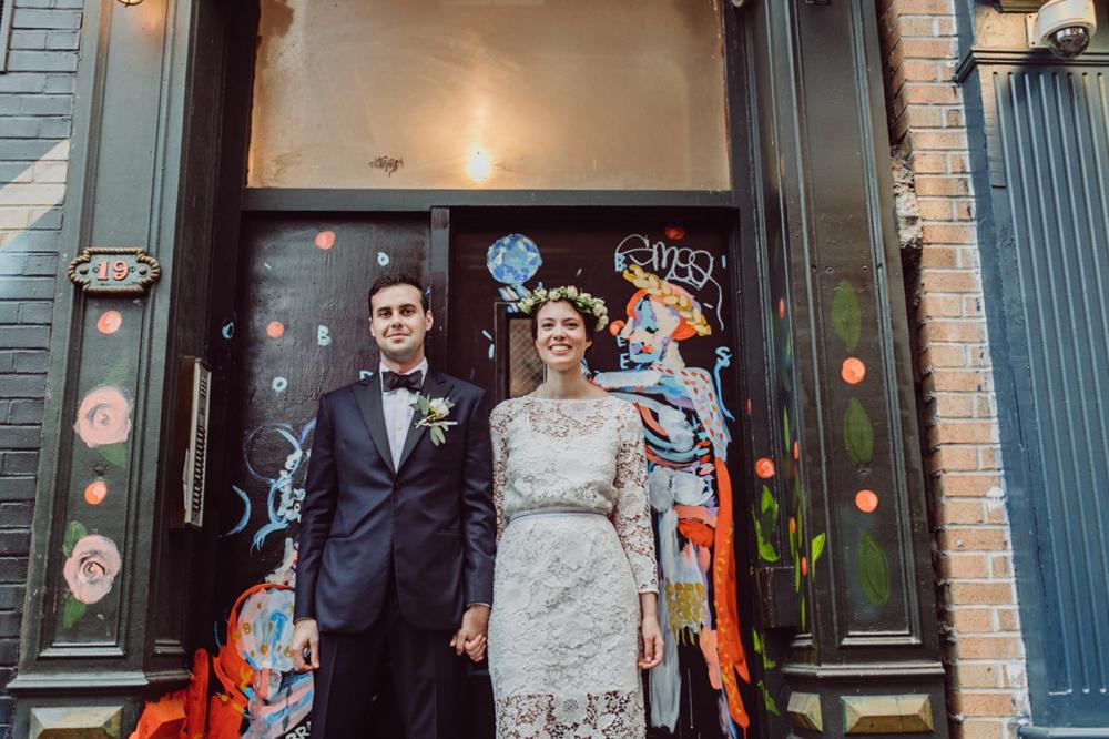 public-nyc-wedding-033.JPG