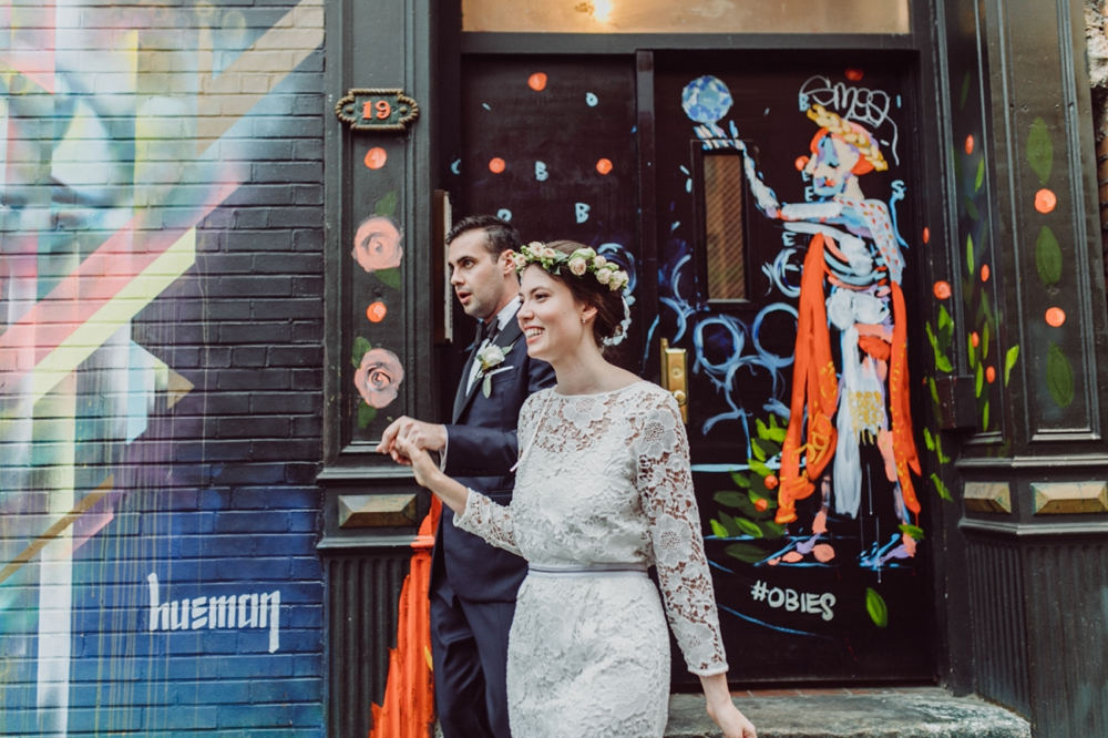 public-nyc-wedding-036.JPG