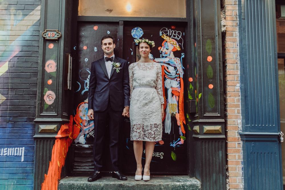 public-nyc-wedding-035.JPG