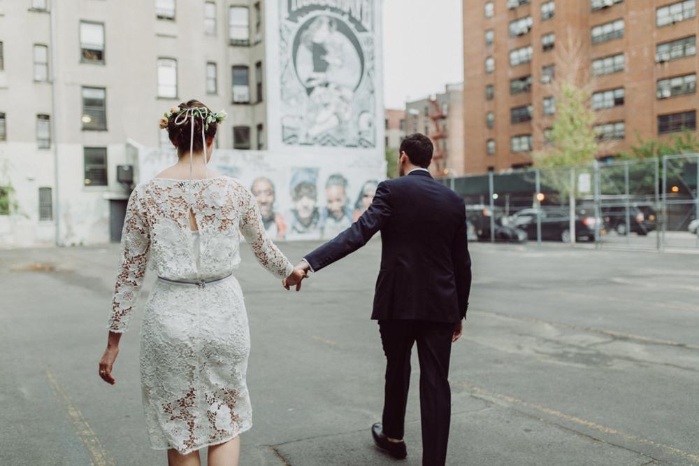 public-nyc-wedding-037.JPG