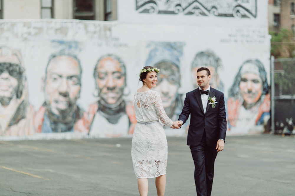 public-nyc-wedding-038.JPG