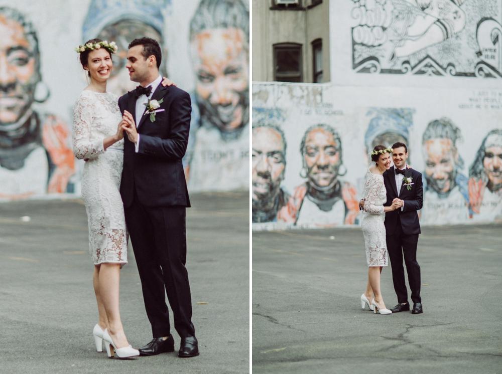 public-nyc-wedding-039.JPG