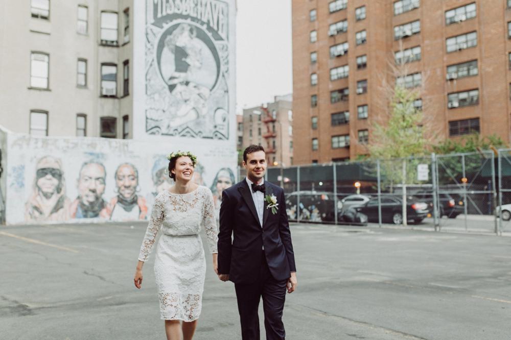 public-nyc-wedding-040.JPG