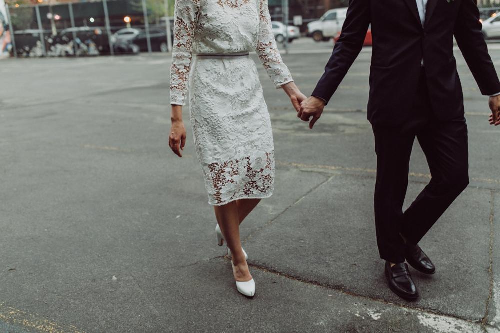public-nyc-wedding-041.JPG
