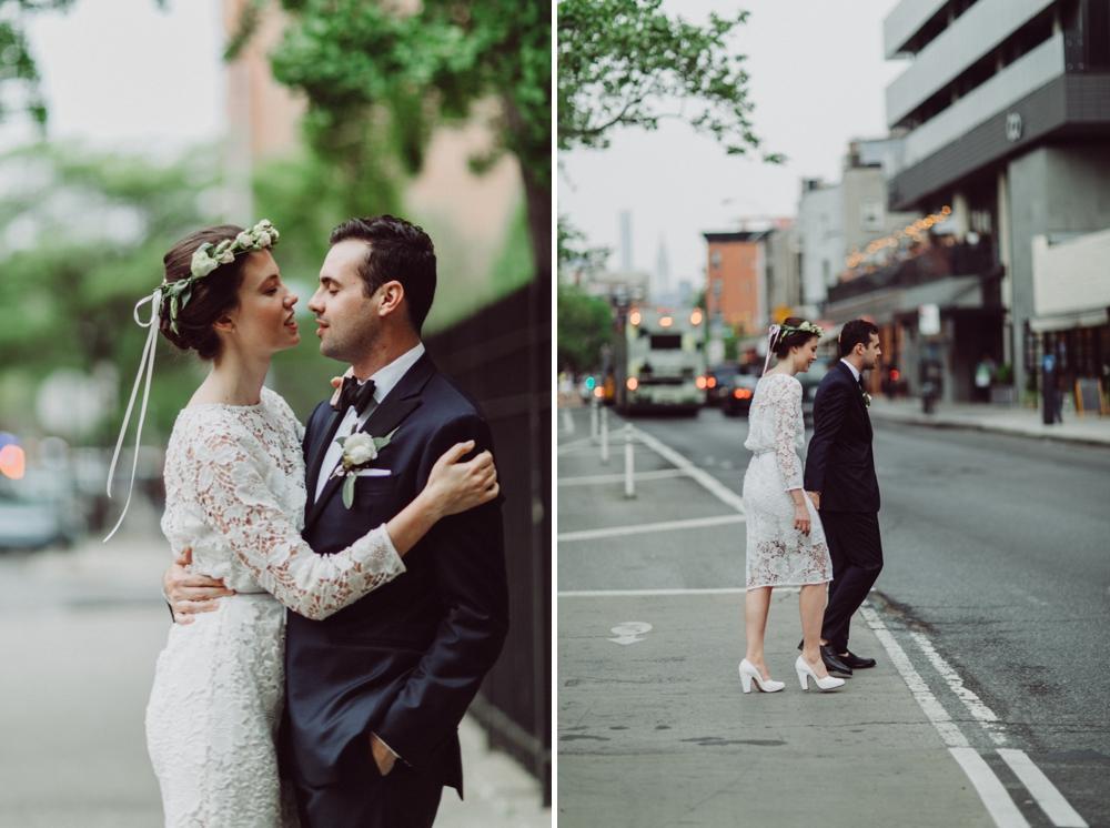 public-nyc-wedding-042.JPG