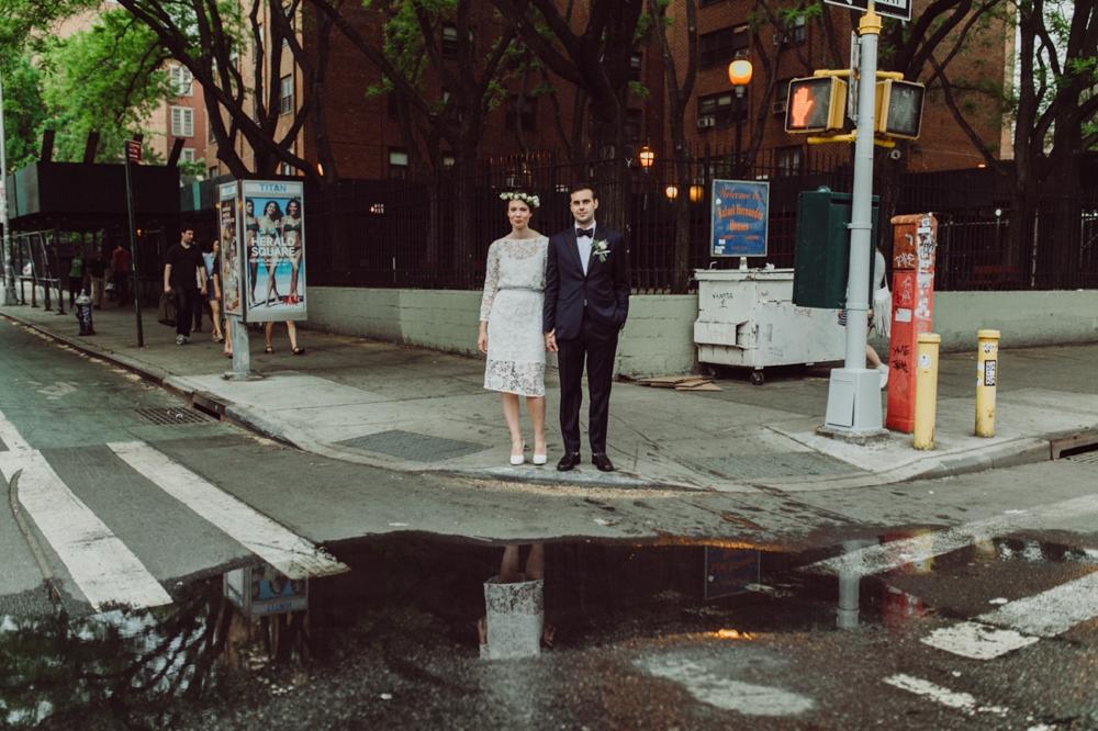 public-nyc-wedding-043.JPG