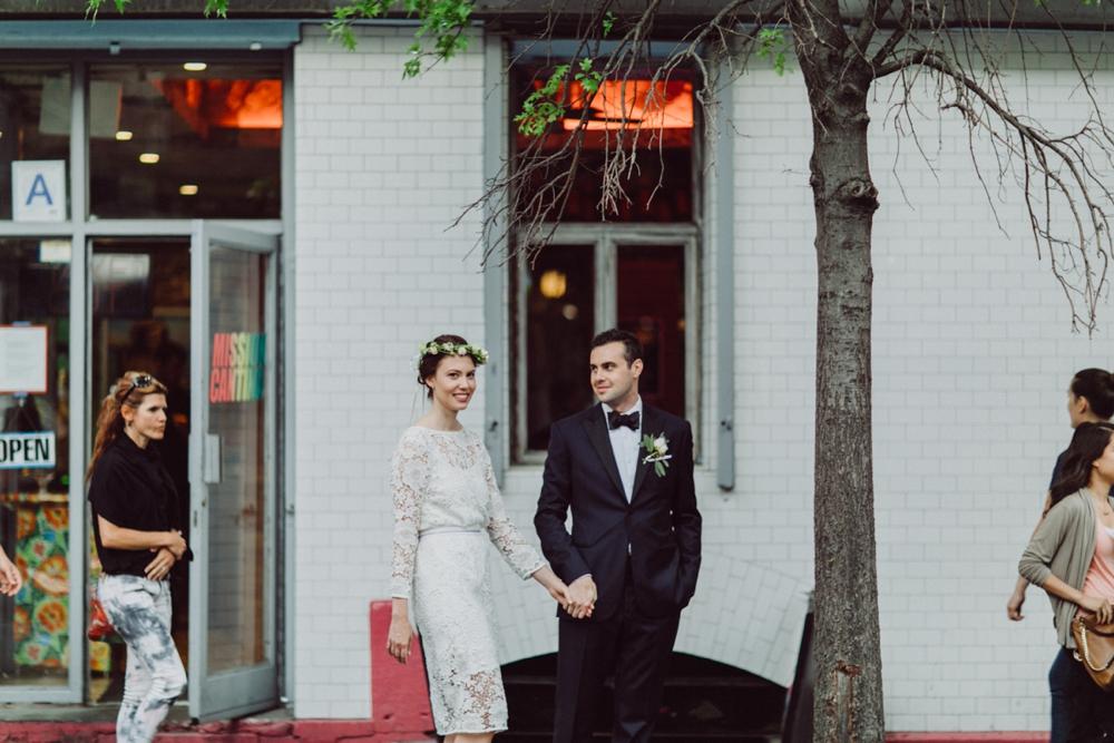 public-nyc-wedding-045.JPG