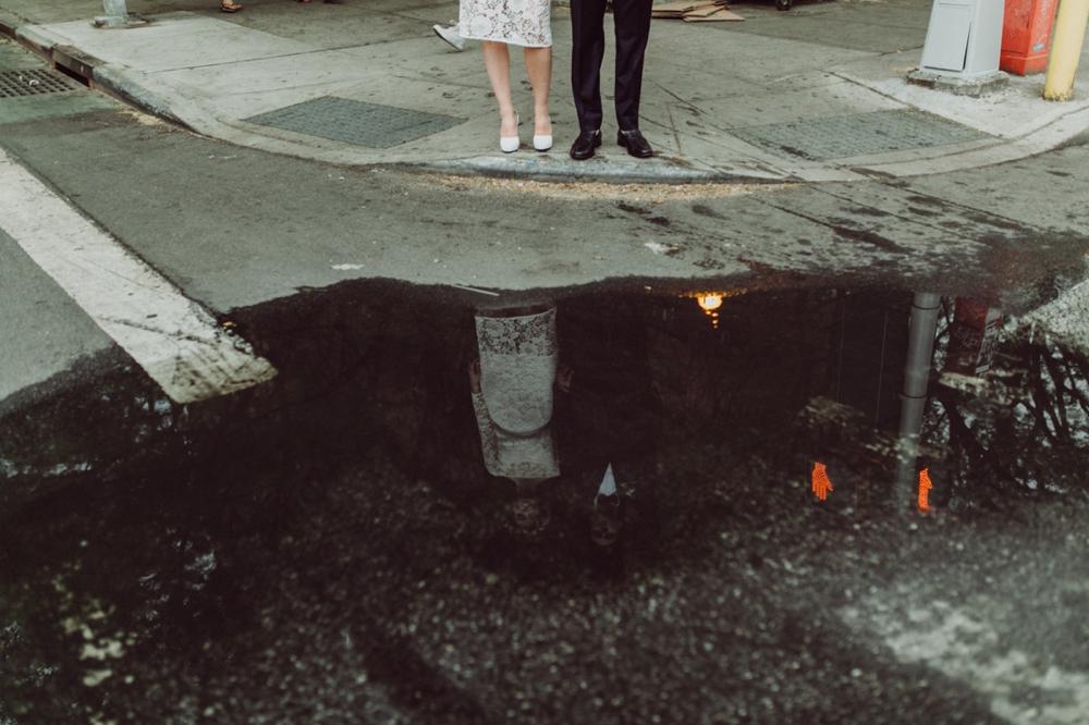 public-nyc-wedding-044.JPG
