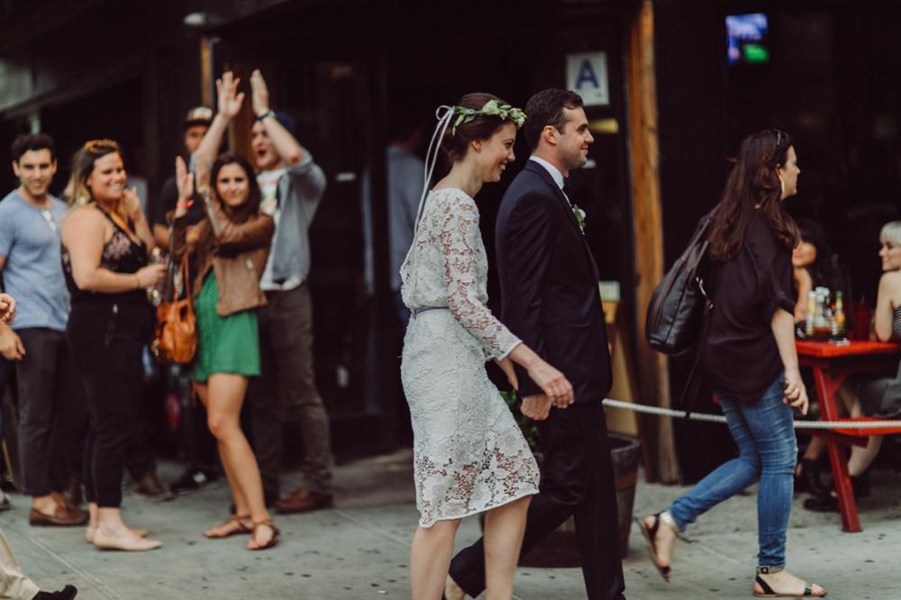 public-nyc-wedding-047.JPG