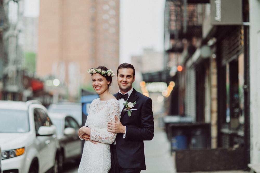 public-nyc-wedding-048.JPG