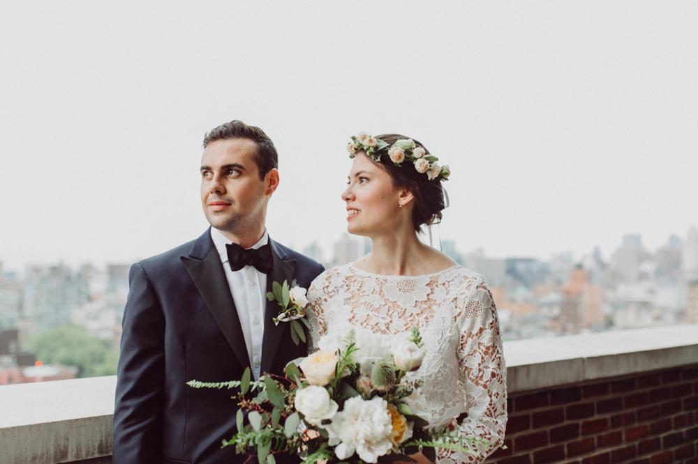 public-nyc-wedding-049.JPG
