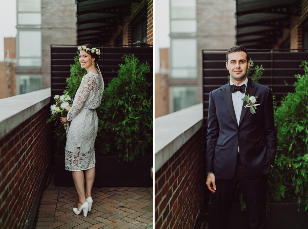 public-nyc-wedding-050.JPG