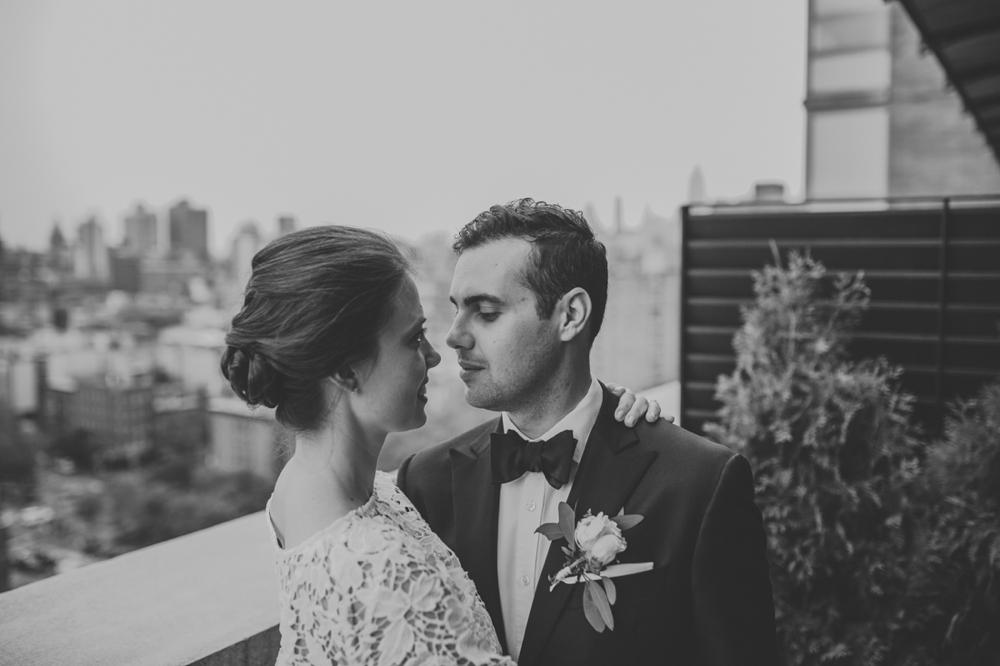 public-nyc-wedding-052.JPG