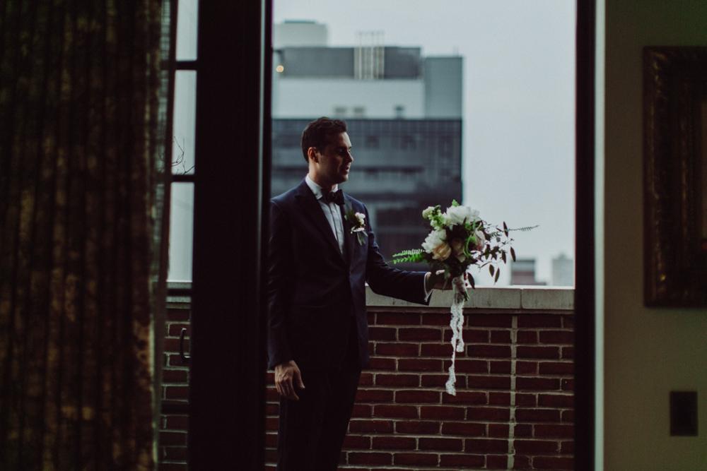 public-nyc-wedding-054.JPG