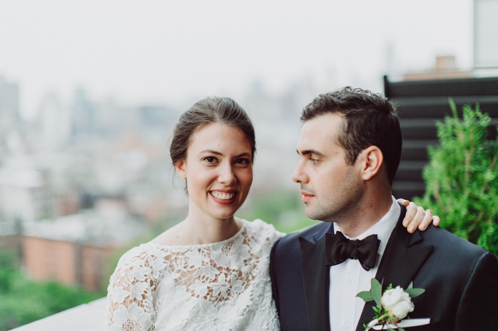 public-nyc-wedding-053.JPG