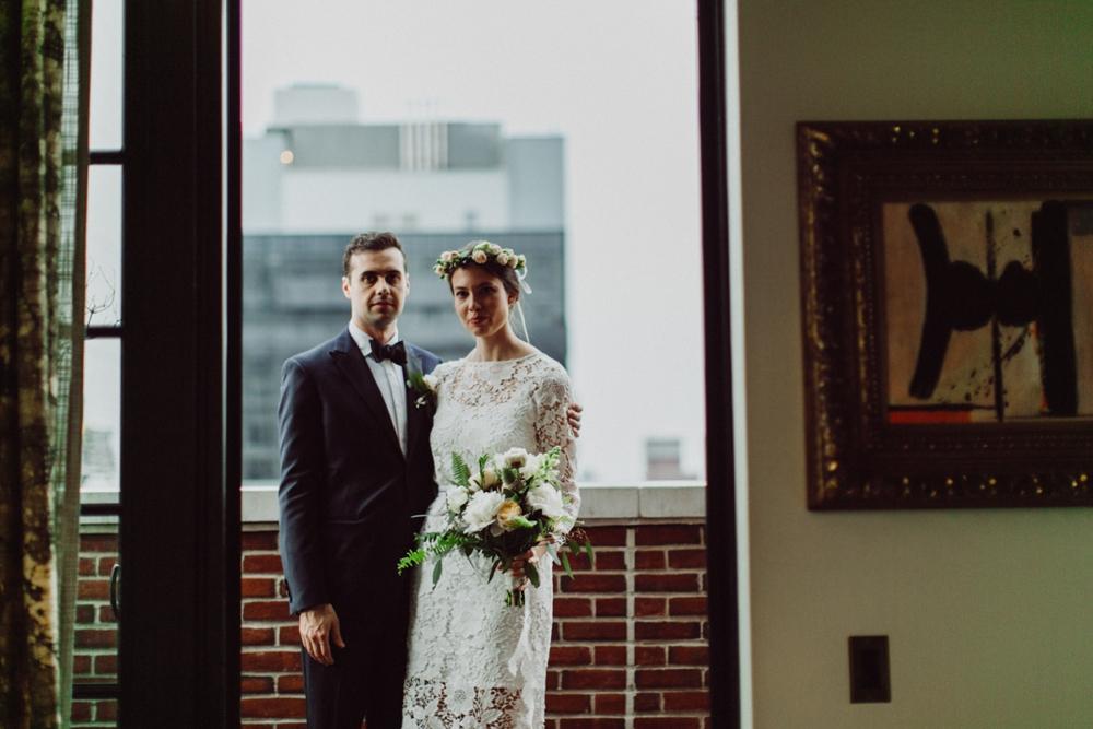 public-nyc-wedding-055.JPG