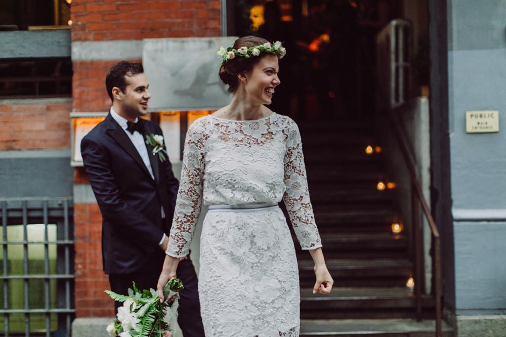 public-nyc-wedding-056.JPG