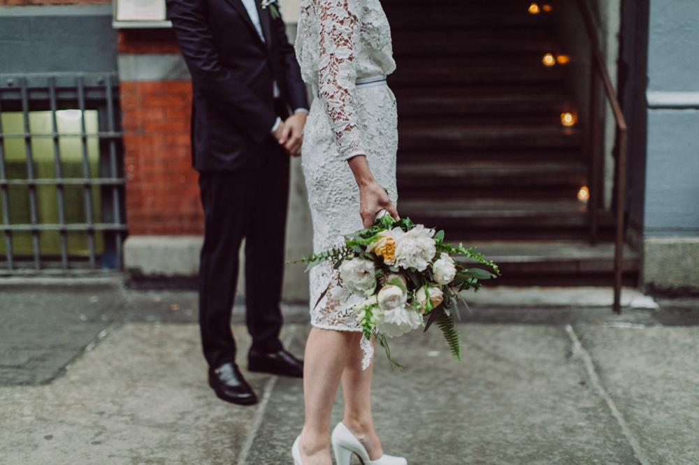 public-nyc-wedding-057.JPG