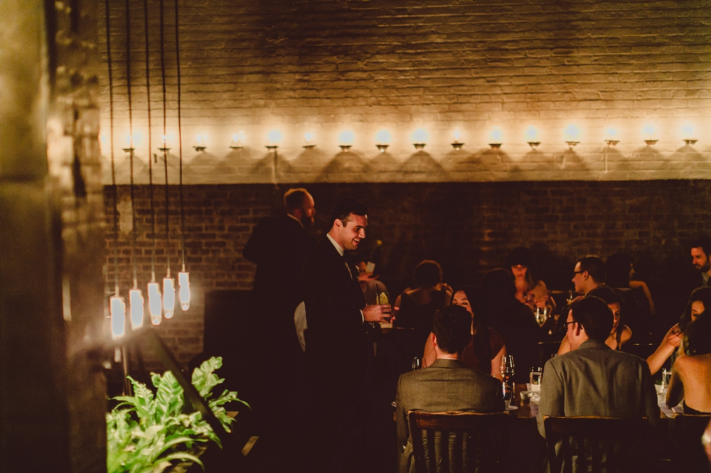 public-nyc-wedding-058.JPG