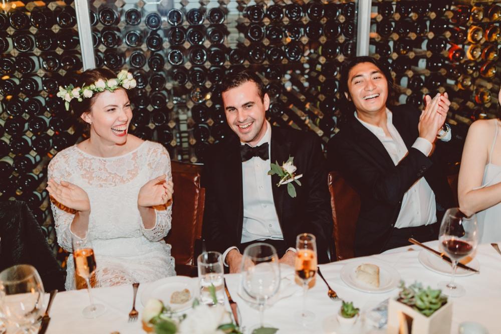 public-nyc-wedding-060.JPG