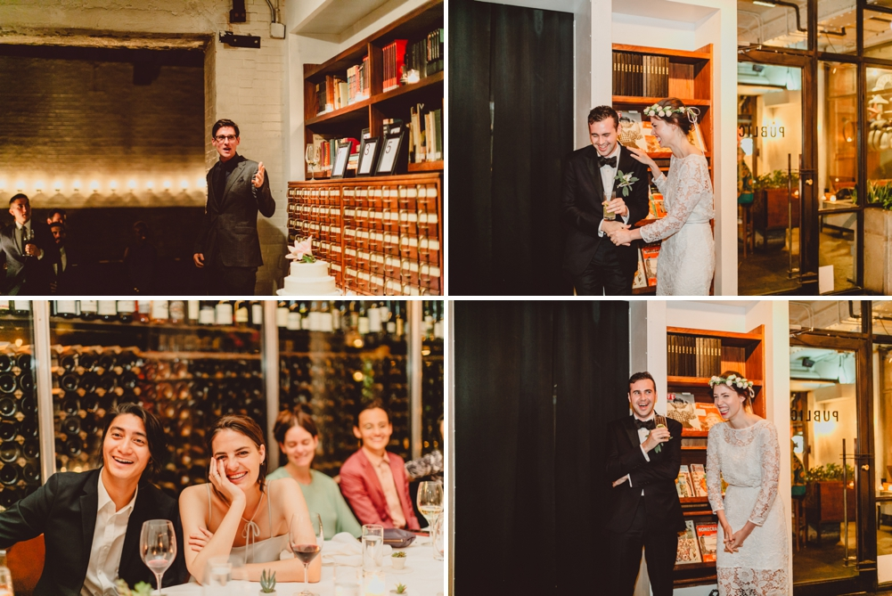public-nyc-wedding-062.JPG