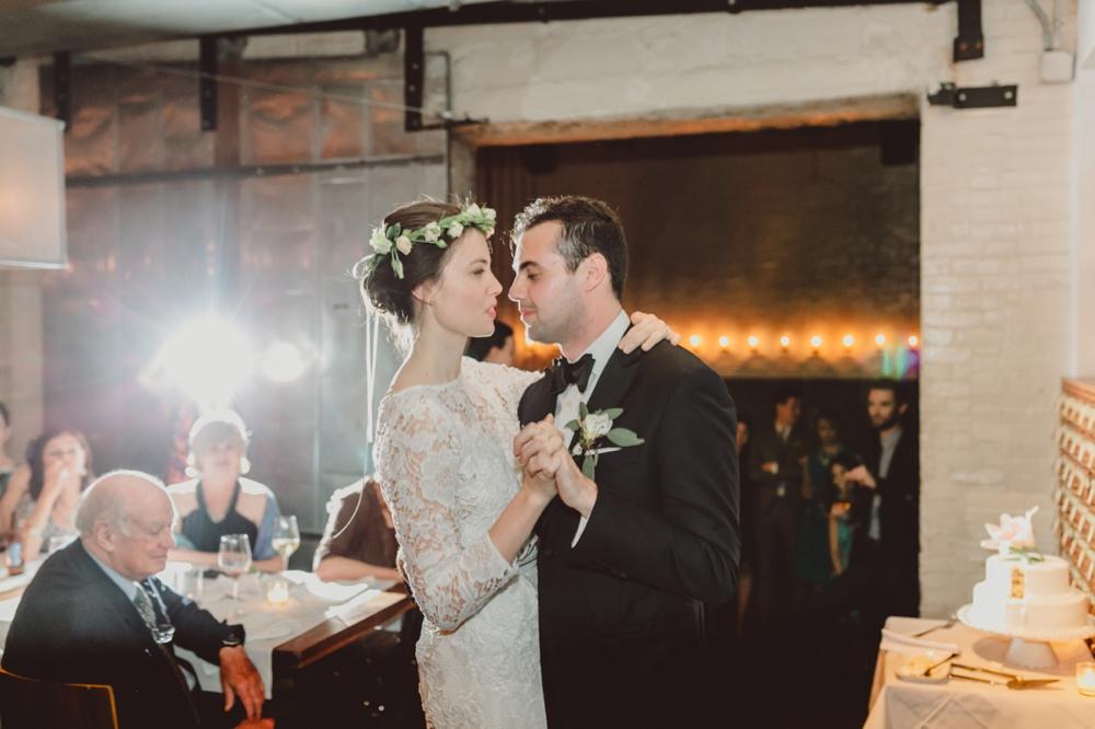 public-nyc-wedding-063.JPG