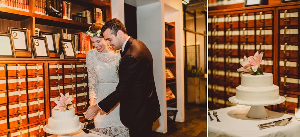 public-nyc-wedding-064.JPG