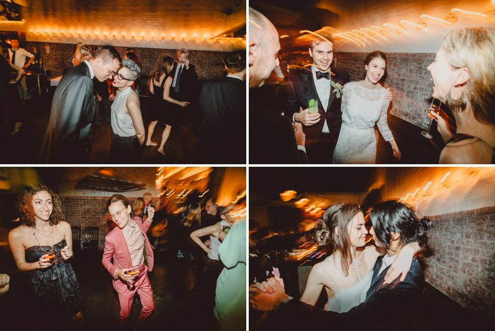 public-nyc-wedding-069.JPG