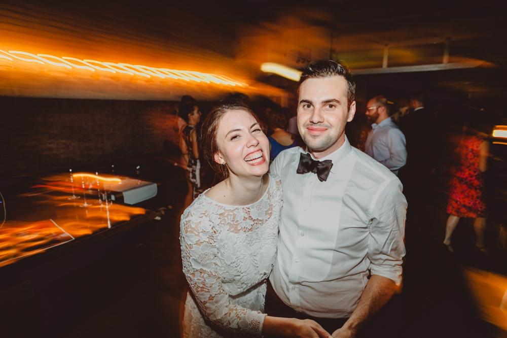 public-nyc-wedding-072.JPG