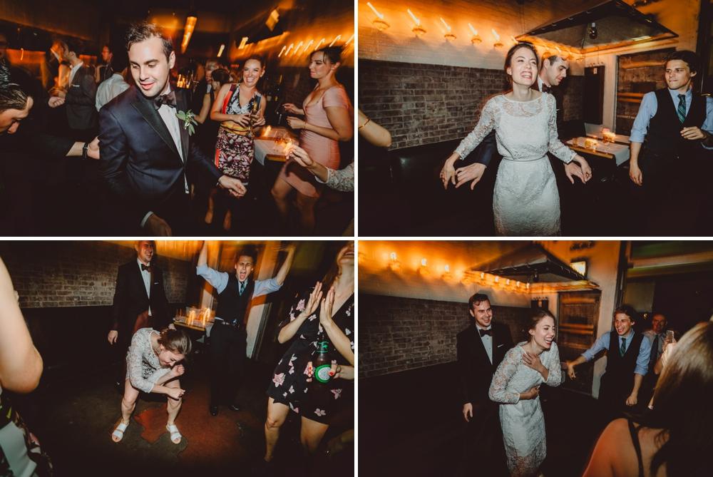 public-nyc-wedding-071.JPG
