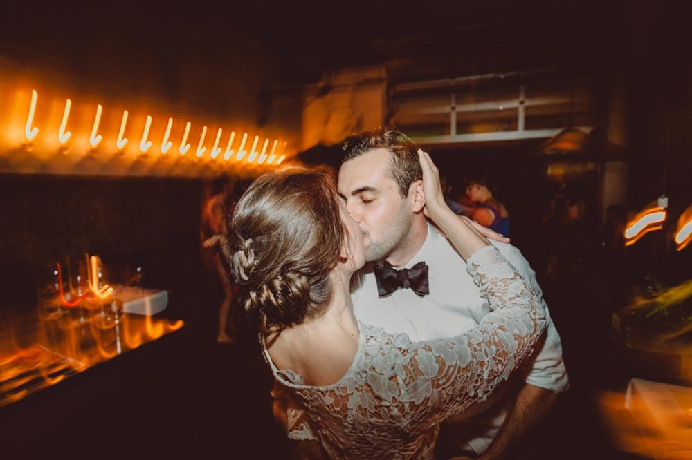 public-nyc-wedding-074.JPG