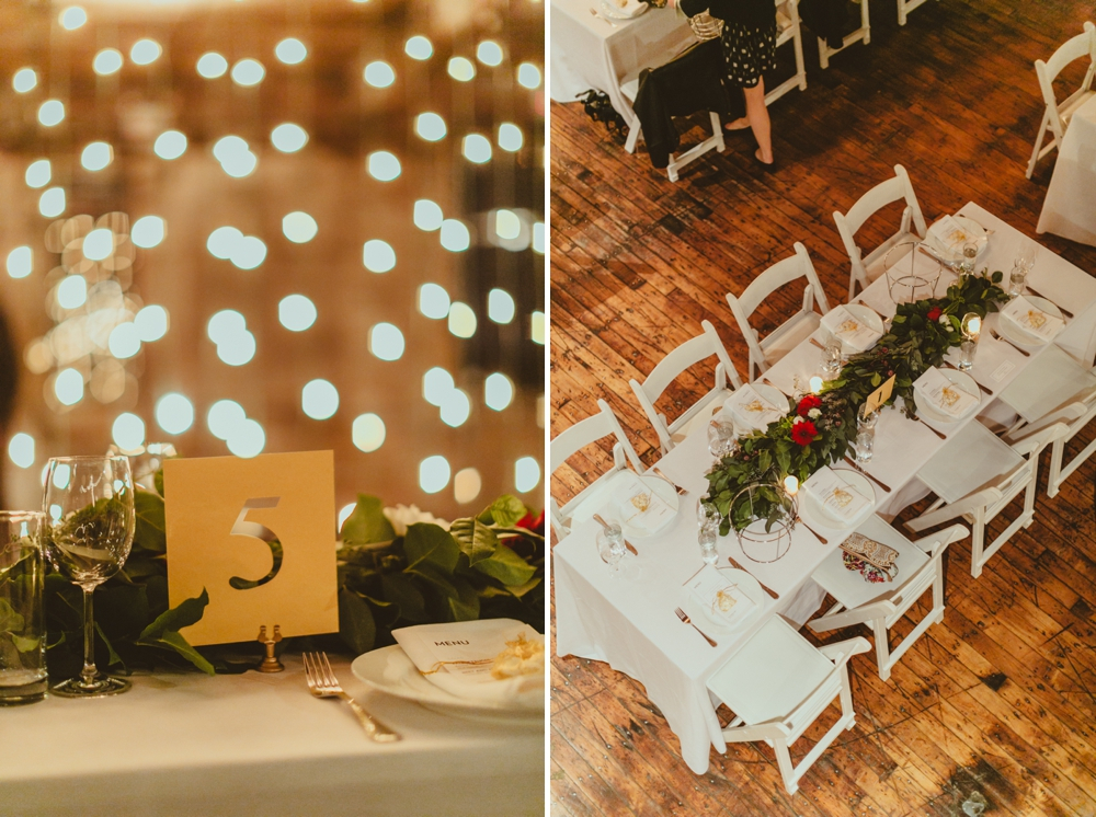 greenpoint-loft-wedding-015.JPG