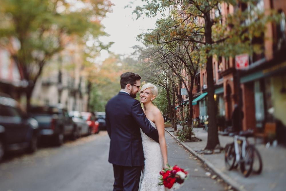 greenpoint-loft-wedding-027.JPG