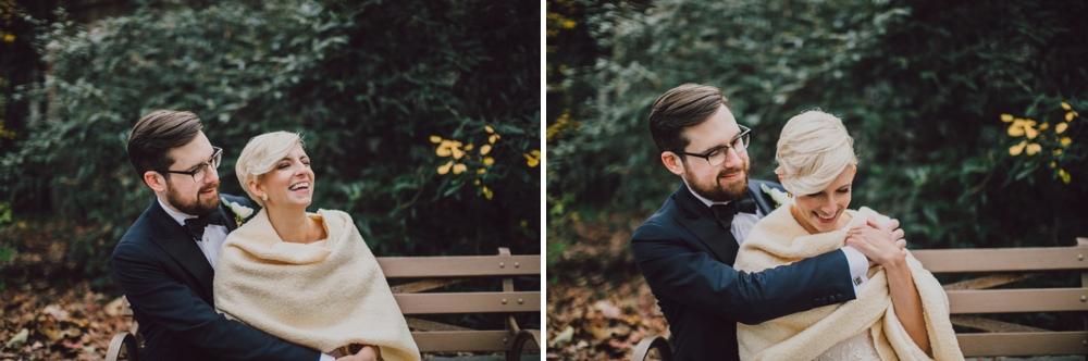 greenpoint-loft-wedding-029.JPG