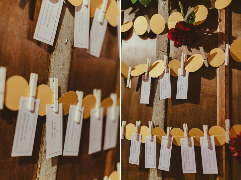 greenpoint-loft-wedding-039.JPG