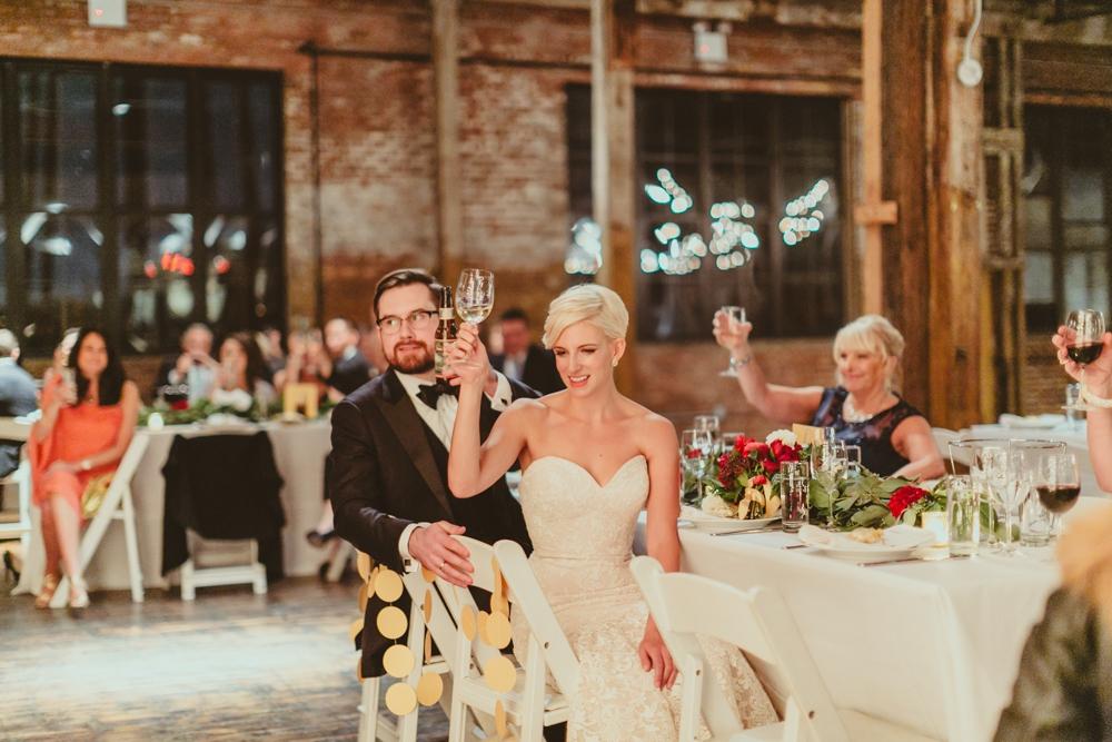 greenpoint-loft-wedding-041.JPG