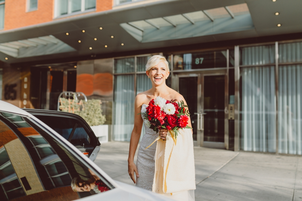 greenpoint-loft-wedding-046.JPG