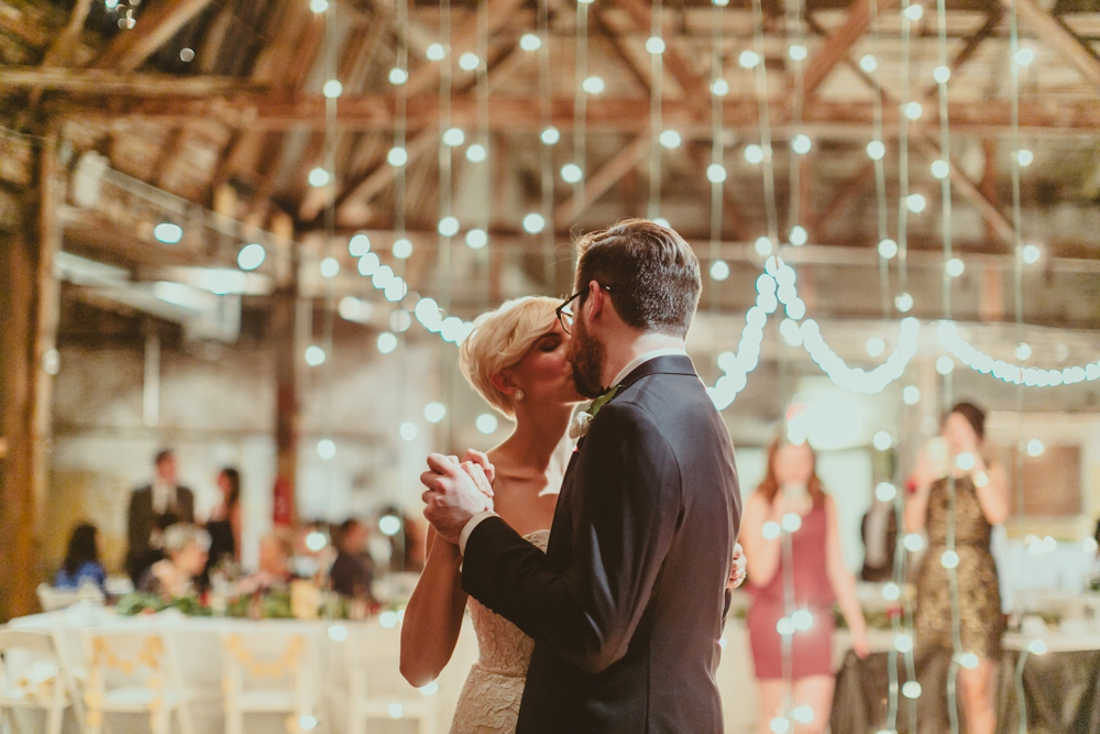 greenpoint-loft-wedding-049.JPG