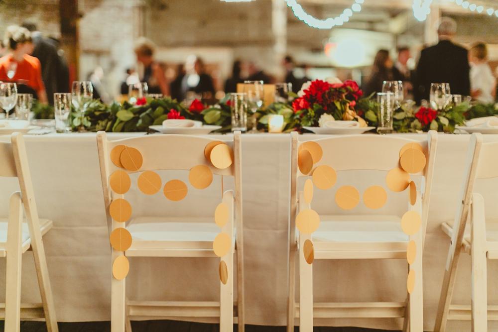 greenpoint-loft-wedding-055.JPG
