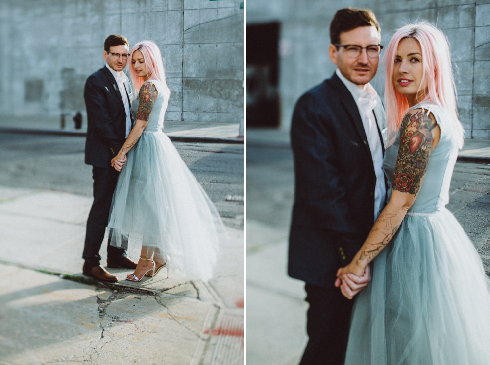 bushwick-couple-photos-003.JPG